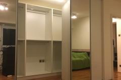 costeaimpex-mobila-dormitor-0127
