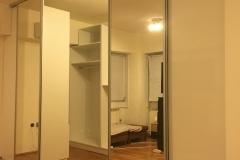 costeaimpex-mobila-dormitor-0128