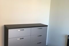 costeaimpex-mobila-dormitor-0132
