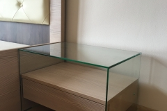 costeaimpex-mobila-dormitor-0134