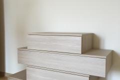 costeaimpex-mobila-dormitor-0135