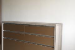 costeaimpex-mobila-dormitor-0136