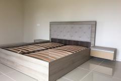 costeaimpex-mobila-dormitor-0137