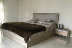 costeaimpex-mobila-dormitor-0141