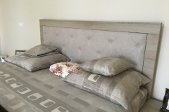 costeaimpex-mobila-dormitor-0142