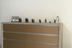 costeaimpex-mobila-dormitor-0144