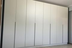 costeaimpex-mobila-dormitor-0145