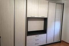 costeaimpex-mobila-dormitor-0147