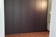 costeaimpex-mobila-dormitor-0150