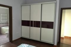 costeaimpex-mobila-dormitor-0151