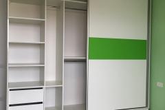 costeaimpex-mobila-dormitor-0154