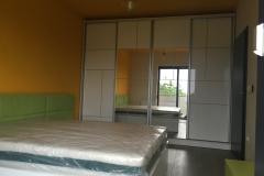 costeaimpex-mobila-dormitor-0157