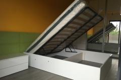costeaimpex-mobila-dormitor-0158