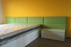 costeaimpex-mobila-dormitor-0159