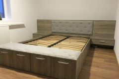 costeaimpex-mobila-dormitor-0160