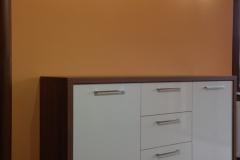 costeaimpex-mobila-de-camera-0061